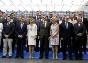 Rajoy sobre las medidas 'anticorrupción':