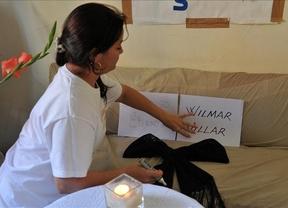 Cuba sigue en sus trece e insiste en que Villar era un preso 'corriente' y no estaba en huelga de hambre
