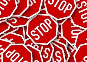 Negocios rentables: ¿conoces los stops?