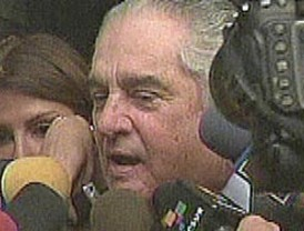 Ejército resguarda medios tras ataque a Televisa
