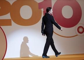 El emprendimiento y el usuario, centrarán el FICOD que contará con la asistencia de Tim O'Reilly