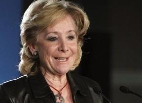 Aguirre respalda a Gallardón en el tema del aborto y sentencia: