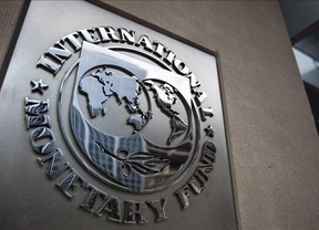 Islandia devuelve 1.636 millones de euros al FMI por el préstamo de la deuda antes de lo previsto