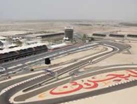 Preocupa a organizadores de Fórmula Uno el Gran Premio de Bahrein