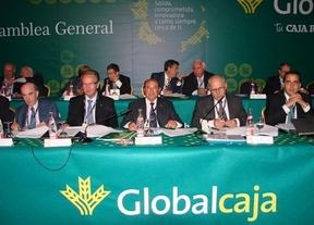 El Banco de España autoriza la venta de Caja Rural de Mota del Cuervo (Cuenca) a Globalcaja