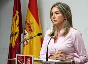 Los socialistas presentarán en los ayuntamientos iniciativas para que se prorroguen los 400 euros