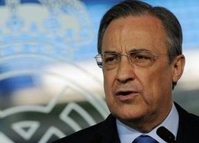 Tras casi una década de 'dictadura' económica del Manchester United, el Madrid ya es el club más valioso del mundo
