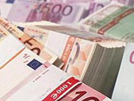 Presupuestos 2011: Unas cuentas 'irreales' que necesitarán más reformas