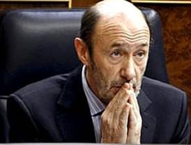 PPT utilizará figura de gobernador Falcón