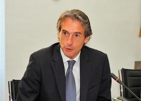 La FEMP quiere hablar con el Estado de los sueldos de los cargos públicos