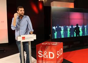 Los jóvenes socialistas creen que Cospedal 'ha fracasado en la creación de empleo y en la lucha contra la corrupción'