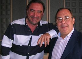 'Los lunes al sol'... y a la radio más cinematográfica, con Fernando del Collado