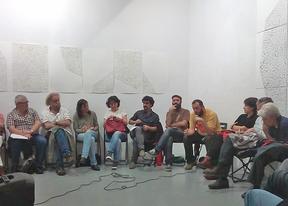 Ganemos Madrid inicia contactos con Podemos: ¿es posible una alianza?