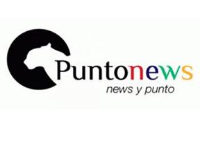 Puntonews supera los 300 clientes en un año y prevé alcanzar los 1.000 usuarios en los próximos seis meses
