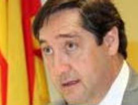 Pelegrí demana comparèixer al Parlament per informar sobre la reforma de la PAC