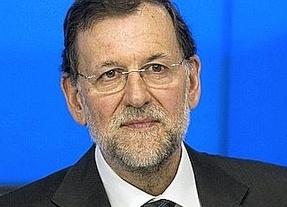 En el primer año de Gobierno de Rajoy: 120 protestas diarias, más de 36.000 manifestaciones y concentraciones