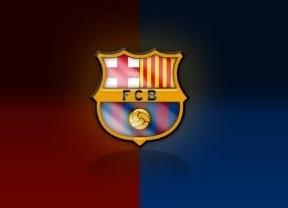 El Barça habría ayudado a pagar un espionaje político en Cataluña