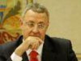 Caldera afirmó que la extensión de la nacionalidad a nietos de exiliados