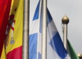 ¿Una Europa a dos velocidades?: Merkel dice que no