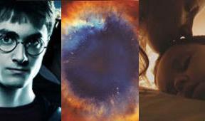 Harry Potter, Hugo, Transformers y El árbol de la vida competirán en la carrera de los Oscar