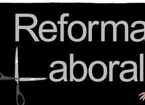 Todas las preguntas sobre la reforma laboral o cómo empobrecerse a golpe de salario y condiciones