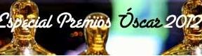Especial Premios Óscar 2012