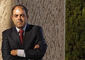 Lorenzo Amor vaticina un 2015 'entre luces y sombras' para los autónomos