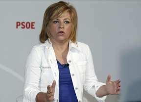 Tras el fracaso electoral del 22-M, el PSOE diseña una camapaña contra los recortes del PP