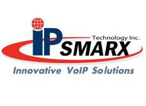 IPsmarx Lanza Portal para facilitar la venta de Recargas (sin Pin) o PIN-free