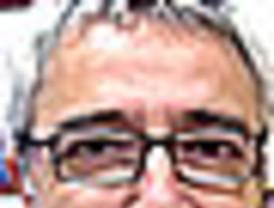 Chat con Eduardo Rodriguez Veltzé
