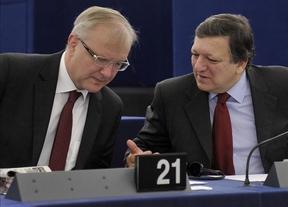 La Comisión Europea aprueba su 'tabla' de doce mandamientos anticrisis