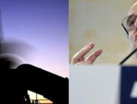Repsol echa un 'capote' a Exteriores y justifica su actuación en Libia