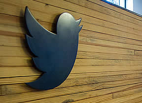Twitter repasa 2013: el deporte, protagonista en la red de los 140 caracteres