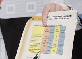 El Gobierno confía en la amnistía fiscal y las empresas para conseguir ingresos