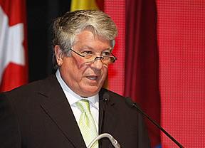 Fernández (CEOE) confirma que los empresarios estudian cambios en sus organizaciones