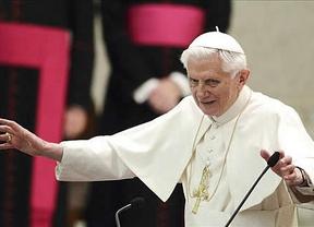 El Papa autorizó la píldora del día después en Alemania para casos de violación