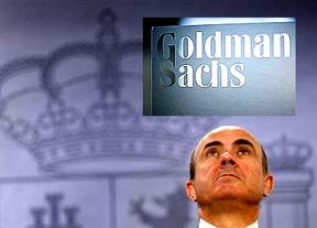 Goldman Sachs hace un flaco favor a España al no recomendar invertir en nuestro país