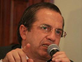 Rajoy y Uribe: un encuentro lleno de expectativas
