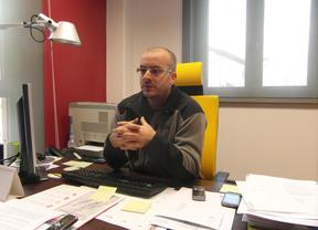 La realidad de la minería leonesa: Entrevista a Iván Donoso, el 'último' de los alcaldes mineros del PP