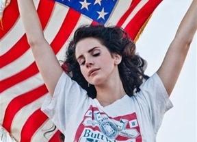 Lana del Rey se coloca número 1 de ventas en España: ¿timo o artista de verdad?