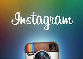 Instagram se mueve: permite grabar vídeos de hasta 15 segundos