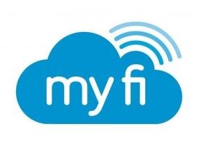 La Tecnológica Americana MyFi sigue creciendo a gran velocidad con su solución para estar conectado durante los viajes en forma segura, portable, las 24 hs y en cualquier lugar