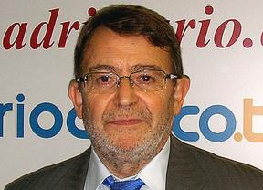 España y el ataque a Siria, y España y los JJ00 de 2020