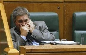 Eguiguren: si Rajoy