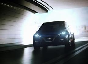 Nissan presenta su gama de crossovers, que copa el 15,5% del mercado en España