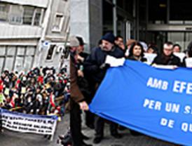 El Euríbor baja en tasa diaria al 1,636% tras encadenar trece jornadas de bajadas
