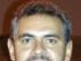 Confirma Acosta Naranjo reunión del PRD con PRI y PAN