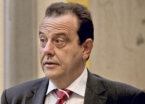 El fiscal Horrach lo tiene claro: a los partidos políticos