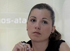 ATA cuenta con un 'sillón' en la Cámara de Comercio de España: Soraya Mayo