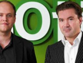 Rumores por los pasillos de RTVE: ¿dimitirá Oliart?